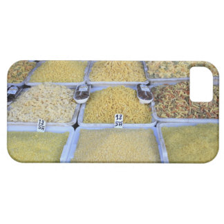 Pasta, Cereal, Basket, Italian Food, Market Case For The iPhone 5