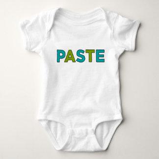 PASTE - Copy & Paste for Twins T Shirts