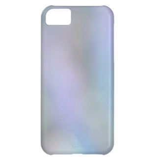 Pastel Abstract. iPhone 5C Case