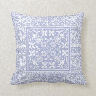 Pastel Cushions
