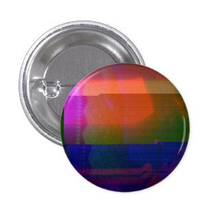 pastel color filtered photo digital art pin