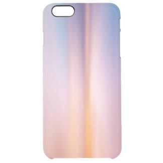 pastel color iPhone 6 plus case