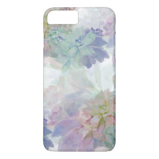 Pastel colored iphone 7 case