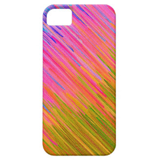 Pastel Colorful Abstract Background 10 iPhone 5/5S Covers