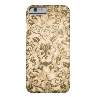 Pastel colors barely there iPhone 6 case