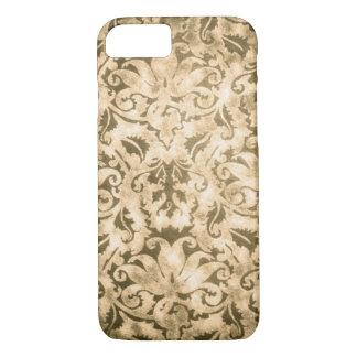 Pastel colors iPhone 7 case