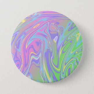 Pastel Colours Button