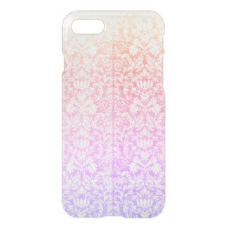 Pastel Damask Sweet Lolita Candy Kawaii iPhone 8/7 Case