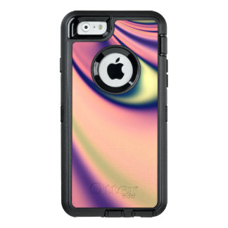 Pastel Days OtterBox Defender iPhone Case