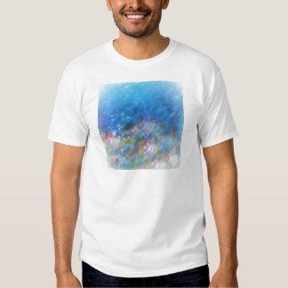Pastel Dreamscape Shirt