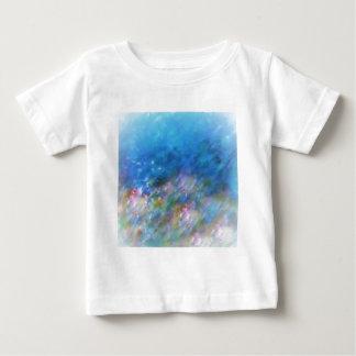 Pastel Dreamscape T-shirts