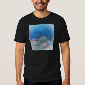 Pastel Dreamscape Tees