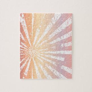 Pastel Grunge Background Jigsaw Puzzle