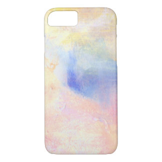 Pastel iPhone 7 Case, Barely There iPhone 8/7 Case