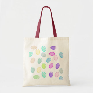 Pastel Jelly Beans Bag