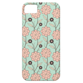 Pastel Loves Barely There iPhone 5 Case