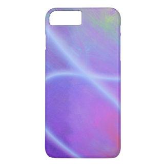 pastel Neon iPhone 8 Plus/7 Plus Case