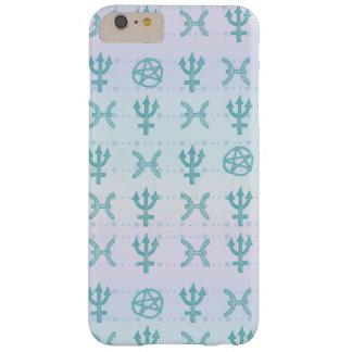 Pastel Pisces Phone Case