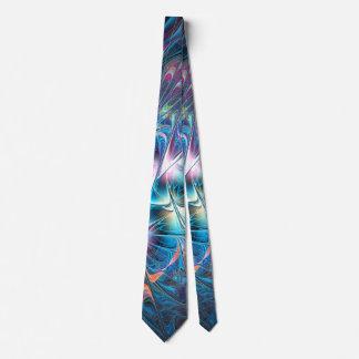 Pastel Plastic Tie