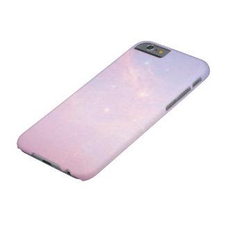 Pastel Skies IPhone 6/6S Case