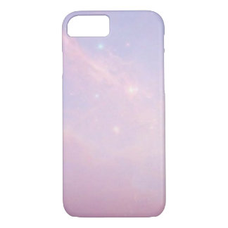 Pastel Skies iPhone 8/7 Case