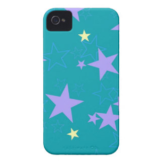 Pastel Star Cover