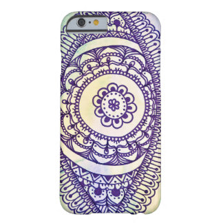 Pastel Third Eye By Megaflora Barely There iPhone 6 Case