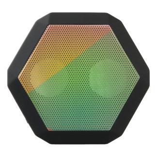 Pastel Veil Black Boombot Rex Bluetooth Speaker