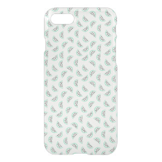Pastel Watermelon/ Watermelon doodle | Prachi Art iPhone 8/7 Case