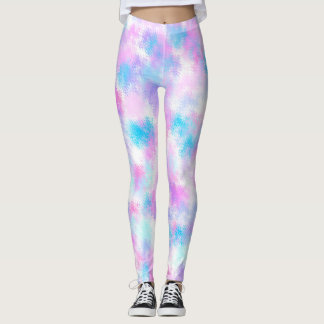 Pastelle Leggings