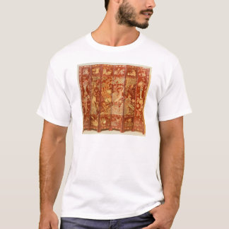 Pastoral scene, T-Shirt