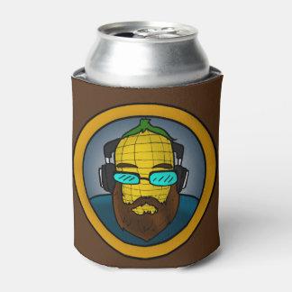 PastorJoey Drink Cooler