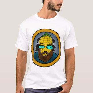 PastorJoey Logo Shirt