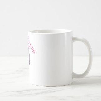 PASTOR'S WIFE LT COFFEE MUG