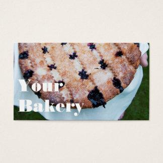 Pastry Dessert Baking Business Marketing