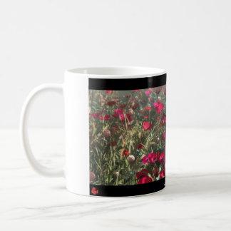 Pastures New Coffee Mug