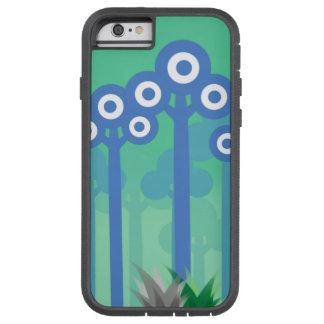 Patapon Forest Tough Xtreme iPhone 6 Case