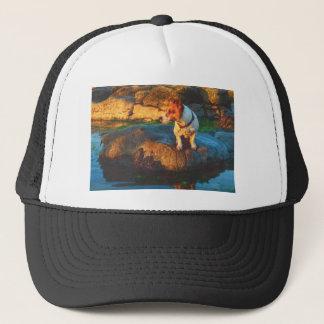 patch.jpg trucker hat