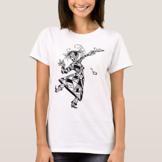 Patchwork Girl of Oz T-Shirt