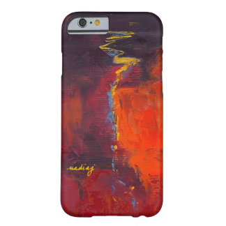 Path Abstract Art Phone Case Galaxy S4 Covers