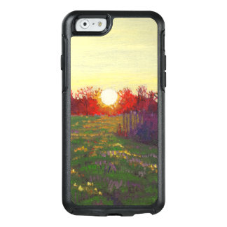 Path of light 2013 OtterBox iPhone 6/6s case