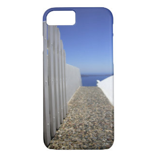 Path out to Sea iPhone 8/7 Case