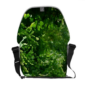 Path pic commuter bag