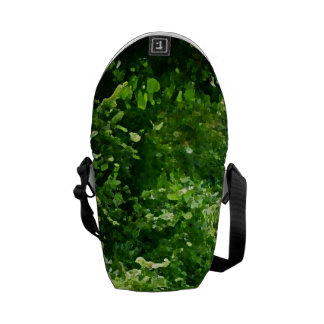 Path pic courier bag