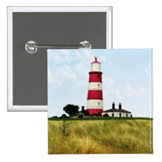 Path to the Lighthouse Button