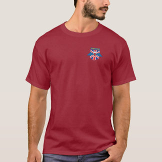 PATHFINDER PARACHUTE GROUP T-Shirt