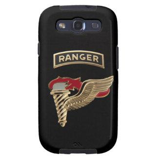 Pathfinder Ranger Galaxy SIII Case