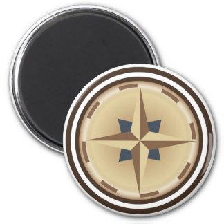 Pathfinders Magnet