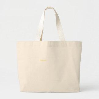 Patience Bag
