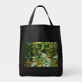 Patience Grocery Tote Bag